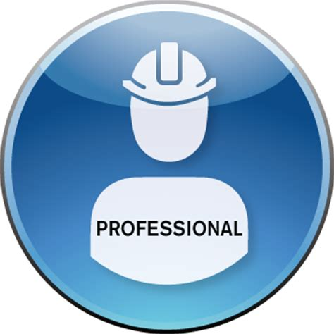 Our 24 Best Spokane Valley, WA Professional Services